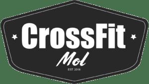 CrossFit Mol