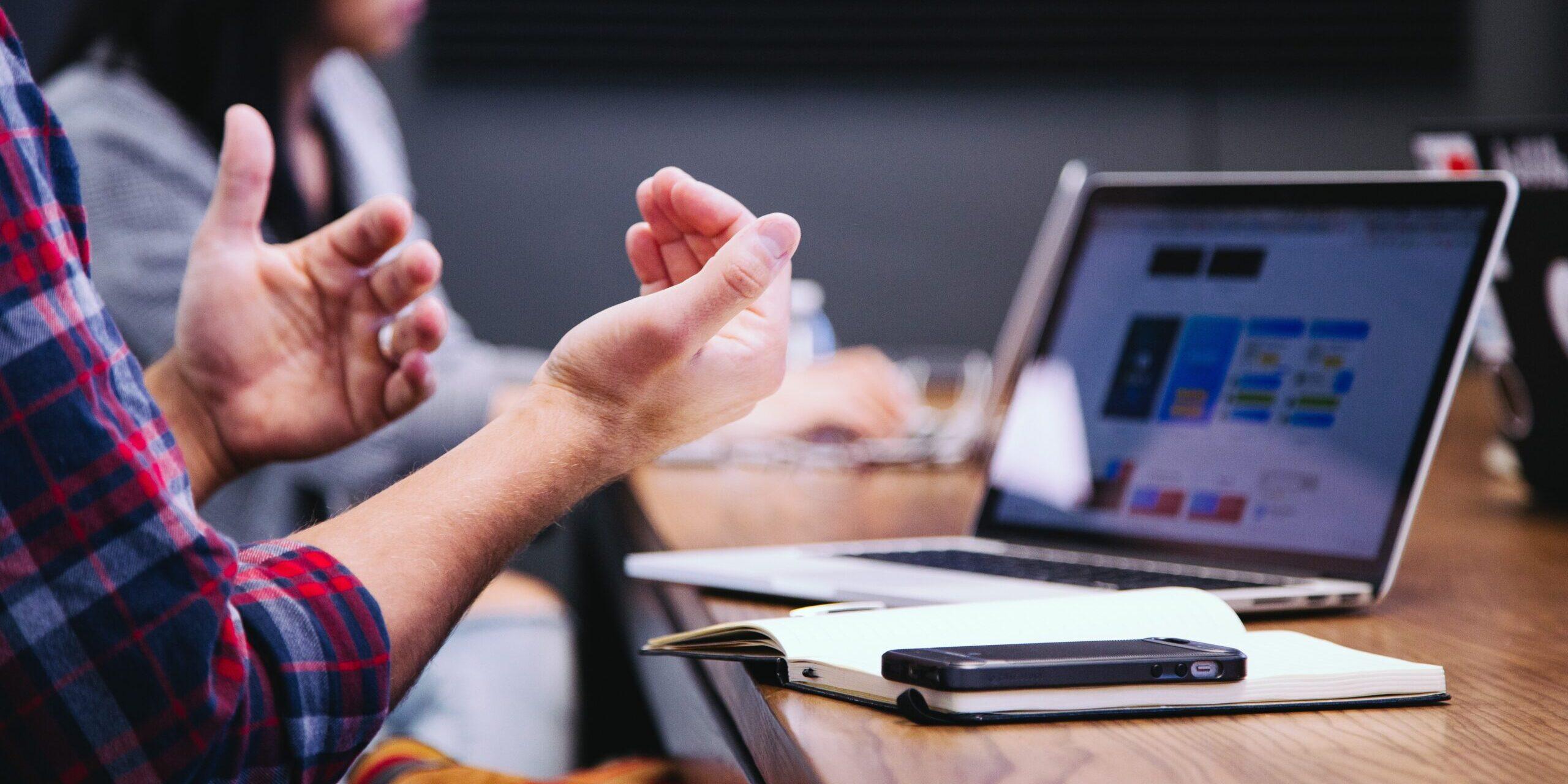 Business Coaching Personal Training