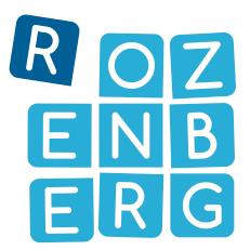 Rozenberg Mol SO Sportdag
