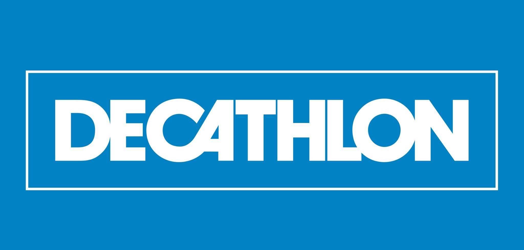 Decathlon Teambuilding Upgrade Mol