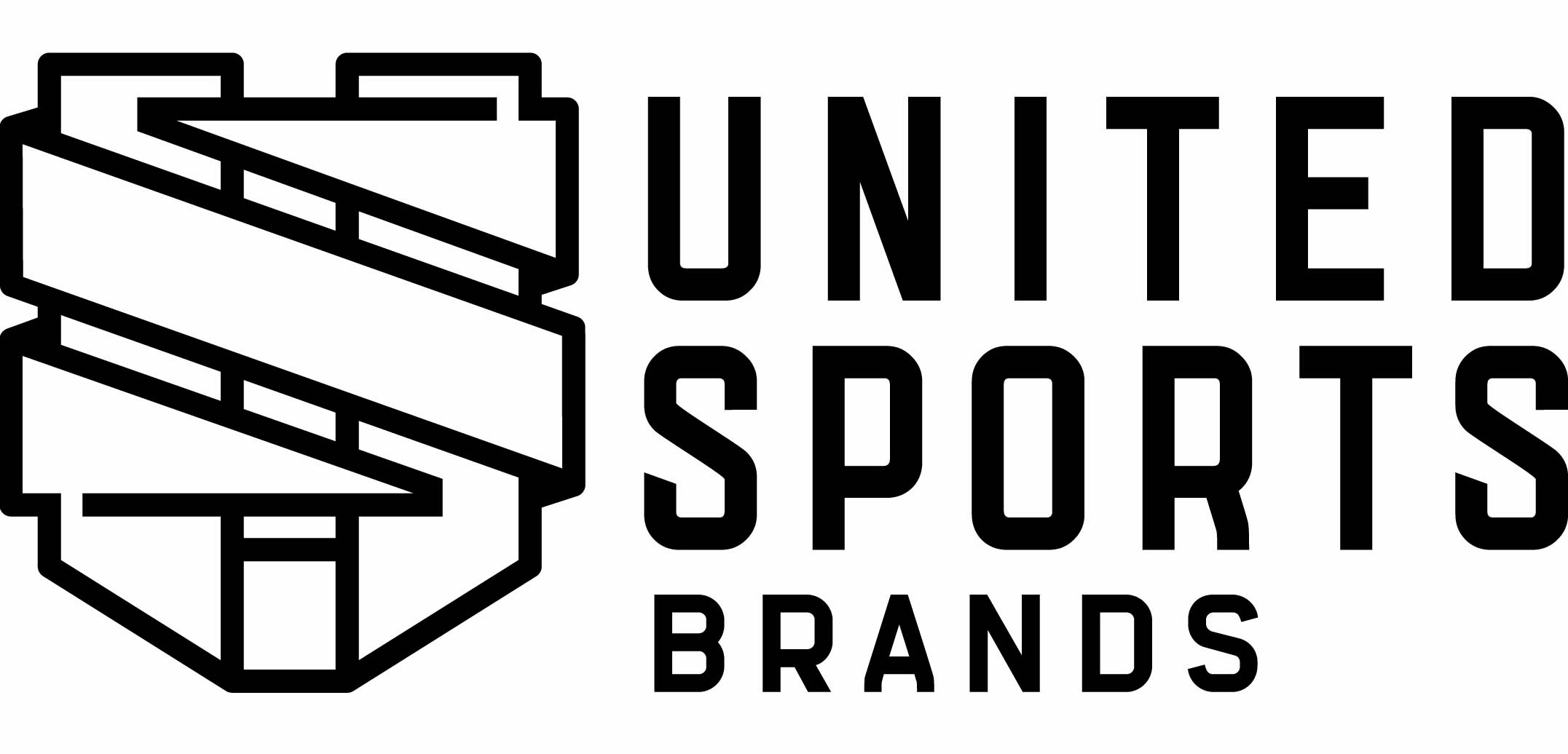 United Sports Brands Teambuilding Incentive Bootcamp